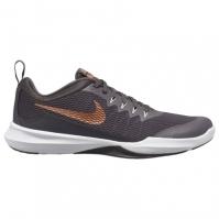 Adidasi sport Nike Legend pentru Barbat