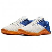 Pantof sport  Nike Flex Supreme    barbat