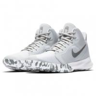 Adidasi pentru Baschet Nike Precision 3 pentru Barbat