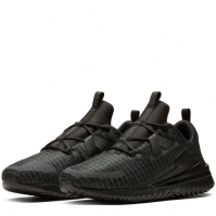 Pantof sport  Nike MD Runner piele    barbat