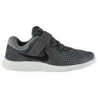 Adidasi sport Nike Revolution 4 baietei