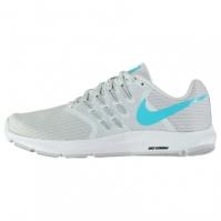 Adidasi sport Nike Run Swift pentru Dama