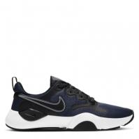 Adidasi sport Nike SpeedRep pentru Barbat bleumarin alb