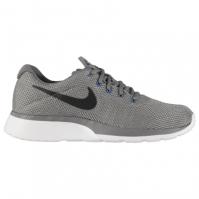 Pantof sport  Nike Flex BRS    barbat