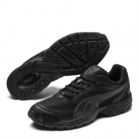 Adidasi sport Puma Axis pentru Dama negru