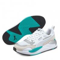 Pantof sport  Puma Descendant V2    barbat
