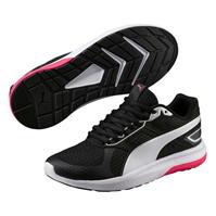 Adidasi sport Puma Escaper Tech pentru Dama