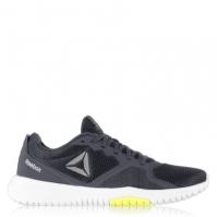 Adidasi sport Reebok Flexagon Force pentru Barbat heritage bleumarin