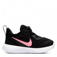 Pantof sport  Nike MD Runner     fetita bebelus