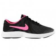 Nike MD Runner GrlJn61
