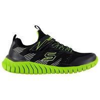 Adidasi sport Skechers Spektrix baieti