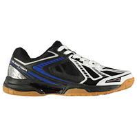 Adidasi sport Slazenger Indoor pentru Barbat