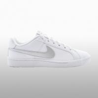 Adidasi sport Wmns Nike Court Royale Dama