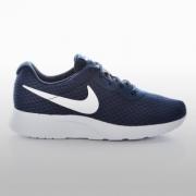Adidasi sport bleumarin Wmns Nike Tanjun Dama