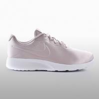 Adidasi sport roz Nike Tanjun Premium 917537-601 Dama