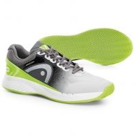 Adidasi tenis HEAD Sprint EVO zgura 16
