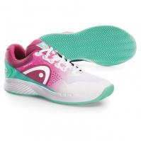 Adidasi tenis HEAD Sprint EVO zgura