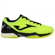 Adidasi tenis Tace Pro Joma 711 Fluor Grass
