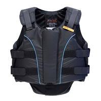 Airowear Outlyne Body Protector pentru Copil