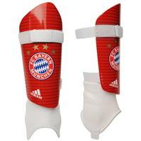 Aparatori adidas Bayern Munich pentru Barbat