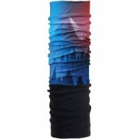 Bandana Viking 1048 Polartec Outside Colorful 420- 20-5214-15 UNI