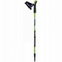 Bete ski Nordic Gabel Stride Vario S 96 Lime ACCS SP. Z O.O.