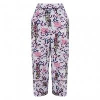 Pantaloni Pijamale Biba Tiger Jungle