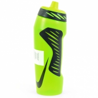 Sticla apa sport NIKE HYPERFUEL 700ml lime 675324