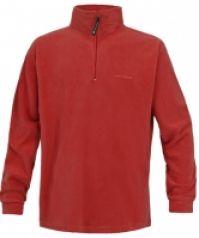 Bluza Barbat Lap Red Trespass