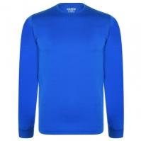 Bluza de corp Campri termic pentru Barbat