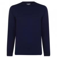 Bluza de corp Campri termic pentru Barbat bleumarin
