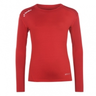 Sondico Maneca lunga Core Base Layer    copil