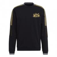 Bluza de trening adidas Juventus Chinese New Year pentru Barbat negru pyrite