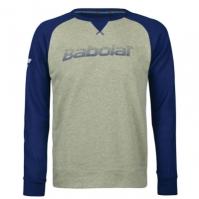 Bluza de trening Babolat Core pentru Copil