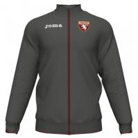 Bluza de trening Joma Hotel Torino gri