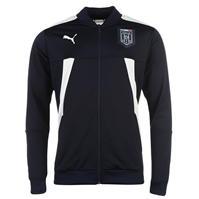 Bluza de trening Puma Italy pentru Barbat