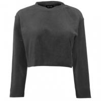 Bluza sport USA Pro Velour pentru Dama
