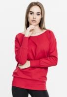 Bluza pentru Dama Urban Classics