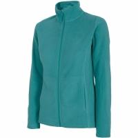Bluze 4F Sea verde NOSD4 PLD300 46S pentru Dama