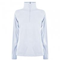 Bluze Columbia Glacil pentru Dama cirrus gri