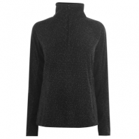 Bluze Columbia Glacil pentru Dama negru