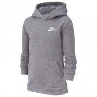 Hanorac  Nike Fund     baietel copil