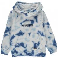 Bluze de hanorac Threadbare pentru baieti