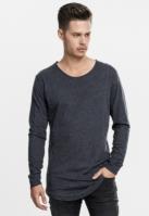 Bluza cu maneca lunga Fashion LS Tee Urban Classics
