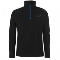 Bluze Gelert Atlantis Micro pentru Barbat negru