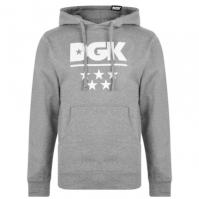 Bluze Hanorac DGK pentru Barbat