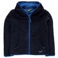 Bluze Hanorac Gelert Yukon pentru baietei