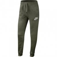 Bluze Pantaloni Nike Sportswear Club Big pentru Copil
