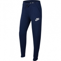 Bluza Pantalon  Nike Fundamentals     copil