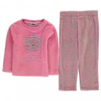 Bluze Pijamale Crafted Cuddle